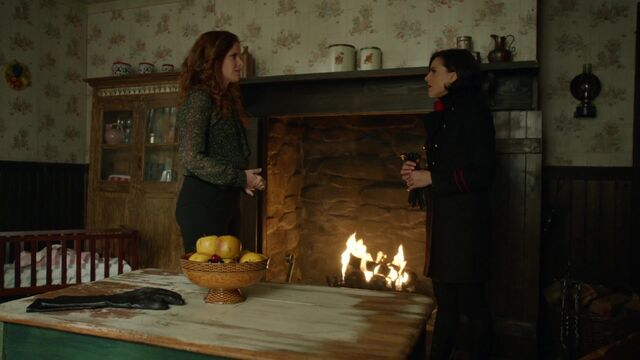 File:Once Upon a Time - 6x09 - Changelings - Zelena and Regina.jpg