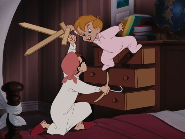 File:Peterpan-disneyscreencaps-85.jpg