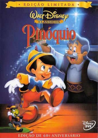 File:Pinoquio2001BrazilianDVD.jpg