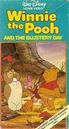 PoohBlusteryDay1986VHS