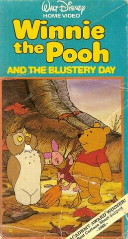 File:PoohBlusteryDay1986VHS.jpg