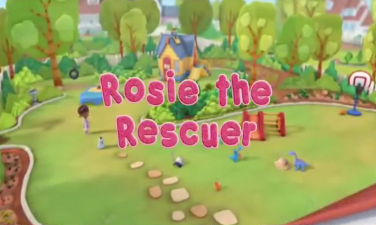 File:Rosie the Rescuer.jpg