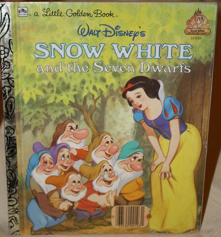 File:Snow-white2.jpg