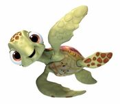 Squirt-sea-turtle-wave-e1425522350557