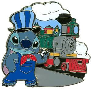 File:Stitch Adventure - Disney Railroad Artists Proof (AP).jpeg