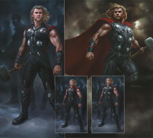 File:Thor Avengers Concept Art 1.jpg