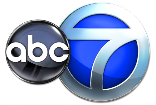 File:WLS-TV Logo.png