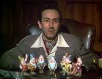 Walt Disney Snow white 1937 trailer screenshot (13)