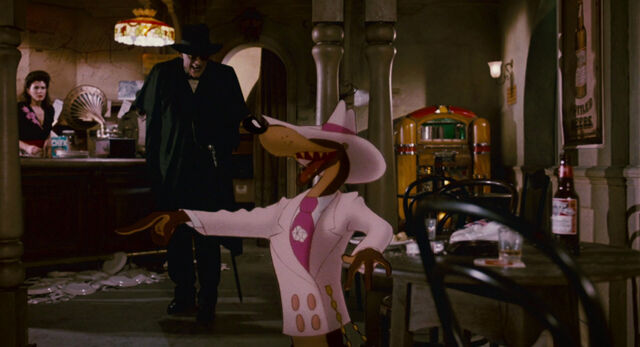 File:Who-framed-roger-rabbit-disneyscreencaps.com-6353.jpg