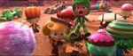 1080-Wreck-it-Ralph-Screencap-wreck-it-ralph-33884686-1920-808