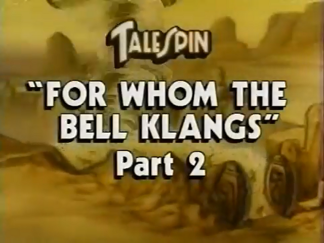 File:4WhomtheBellKlangs - TS.png
