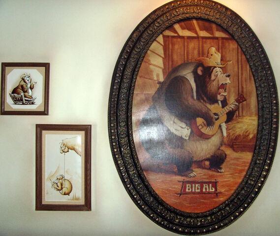 File:Bearportraits01.JPG