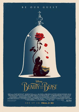 File:Beauty and the Beast (2017 film) - Promotional Image - Rose.jpg