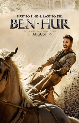 File:Ben-hur-2016-poster.jpg