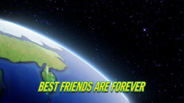 File:BestFriendsR4Ever.jpg