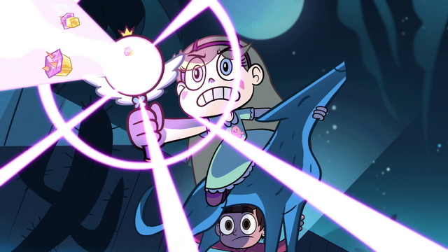 File:Cheer Up Star 20.png