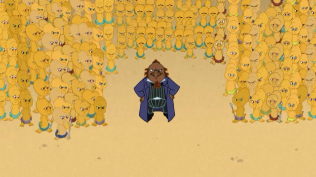 File:Clone Dr. Carver peanut army.png