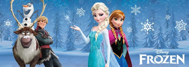 File:Cp FWB Frozen 20140110.jpg