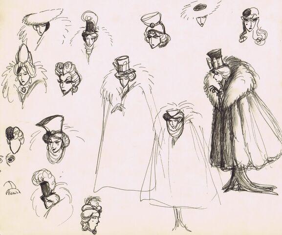 File:Cruella concept 2.jpg