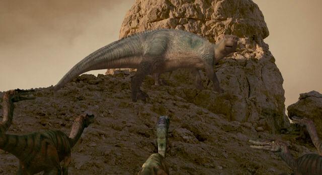 File:Dinosaur-disneyscreencaps com-2802.jpg