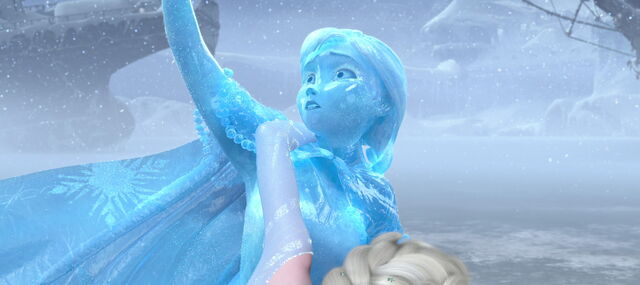 File:Frozen-disneyscreencaps.com-10265.jpg