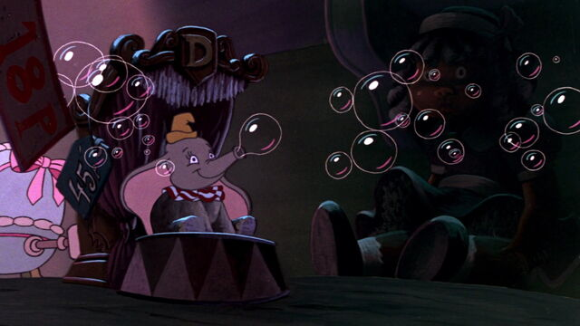 File:Great-mouse-detective-disneyscreencaps.com-3540.jpg