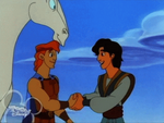 Herc&Aladdin-Hercules and the Arabian Night02