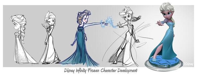 File:Infinity Frozen Elsa ConceptArt.jpg