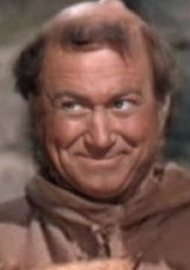File:James Hayter The Story of Robin Hood and His Merrie Men (1952).jpg