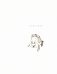 La sirenita sketchbook 021