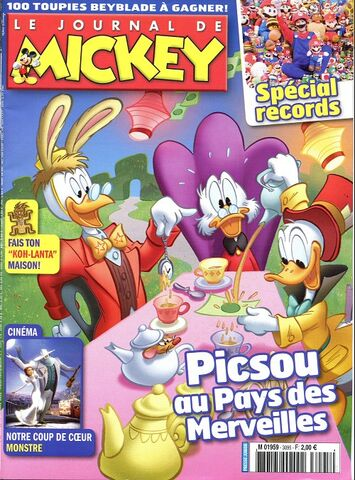 File:Le journal de mickey 3095.jpg