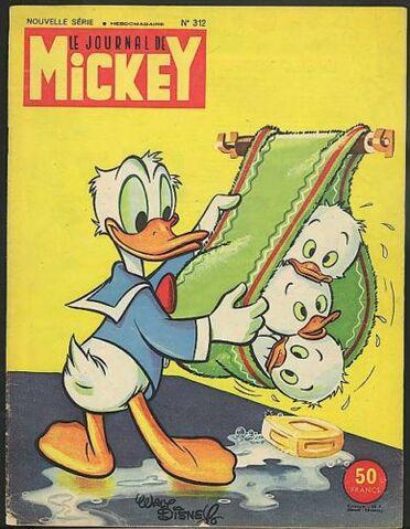 File:Le journal de mickey 312.JPG