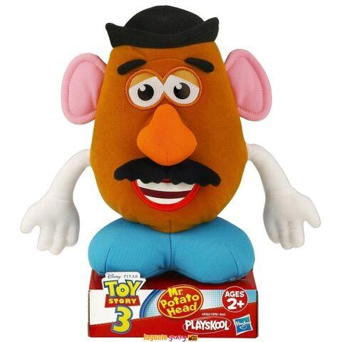 File:Peluche-mr-potato-toy-story-20-cm-hasbro.jpg