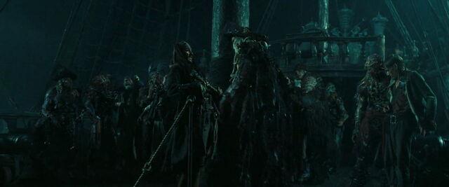 File:Pirates2-disneyscreencaps.com-7412.jpg