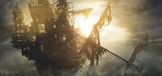 File:Pirates of the Caribbean Dead Men Tell No Tales - Concept Art 10.jpg