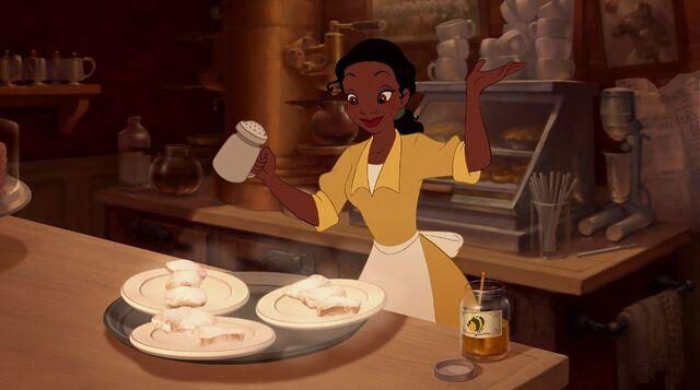 File:Princess-and-the-frog-disneyscreencaps.com-815.jpg