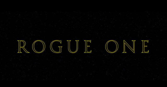 File:ROGUE ONE.PNG