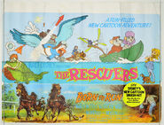 Rescuers-born-to-run-cinema-quad-movie-poster-(1)