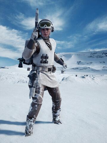 File:SW Battlefront 28.jpg