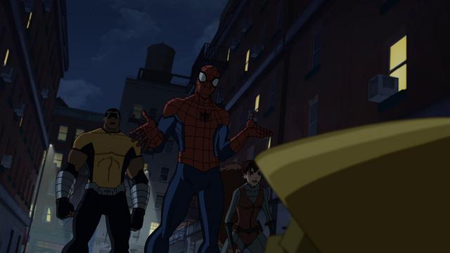 File:Spider-Man Power Man Squirrel Girl USMWW 2.png