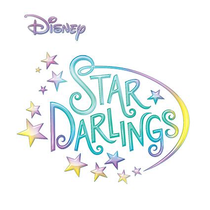 File:StarDarlingsLogo.jpg