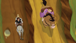 Tangled-Before-Ever-After-7