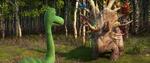 The Good Dinosaur 54