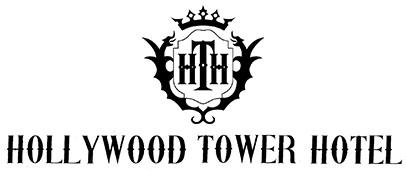 File:The Hollywood Tower Hotel envelope.jpg