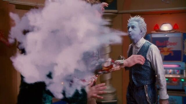 File:The Santa Clause 3 The Escape Clause Jack Frost 6.jpg