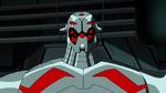 Ultron EMH 06