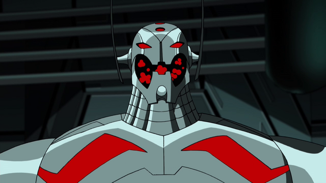 File:Ultron EMH 06.png