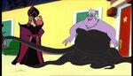 Ursula-House of Villains01