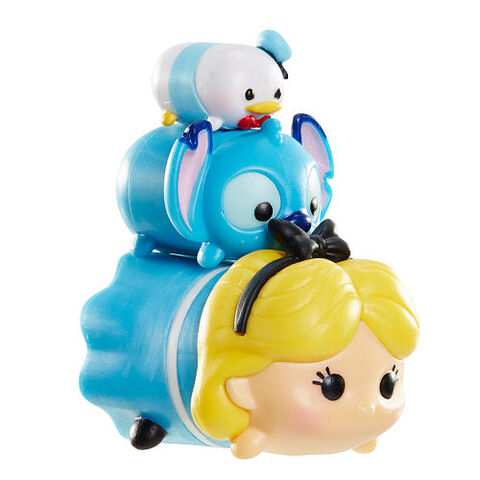 File:Vinyl Tsum Tsum Donald Stitch Alice.jpg