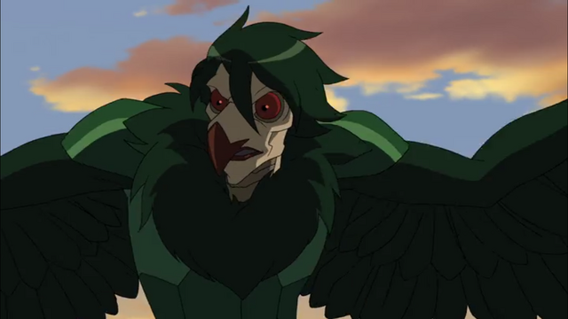 File:Vulture 6.png